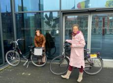 Shop & Go Leuven