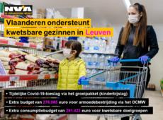 vlaanderen_ondersteunt_kwetsbare_gezinnen