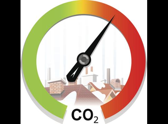 Klimaat (CO2)