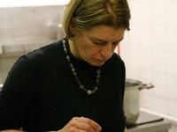 Griet Valgaeren
