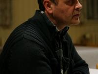 Kris Bovin